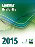 2015 Market Insights Report