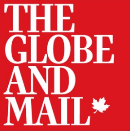 The Globe and Mail - What do the rich worry about? Surprisingly, it's money - August 15, 2017 - Diane Jermyn
