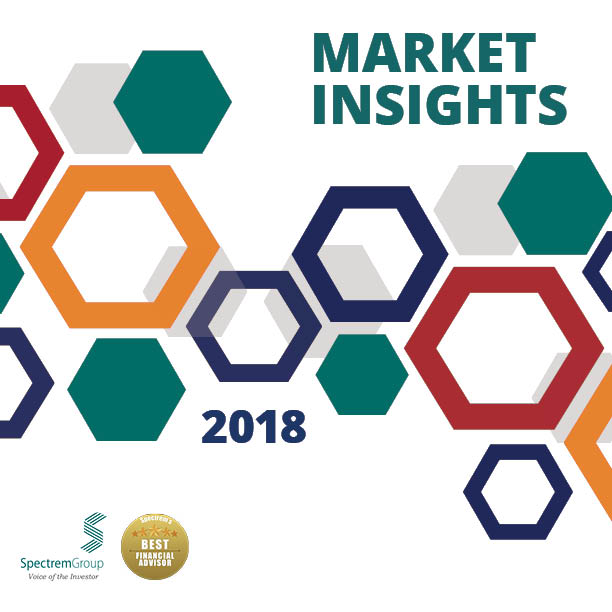2018 Market Insights Report