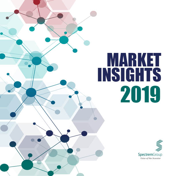 2019 Market Insights Report