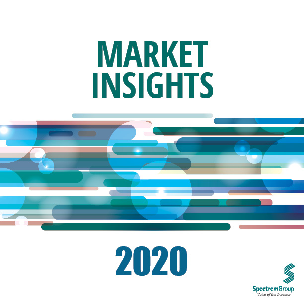 2020 Market Insights Report
