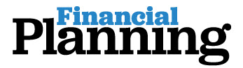 Financial Planning - What Record Wealth Means For Advisors - Carmen Reinicke, Tobias Salinger - April 11, 2018