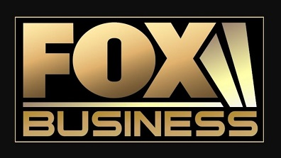 Fox Business -  Millionaire Ranks Grew in America the Most Since 2009 - Jade Scipioni - March 22, 2018