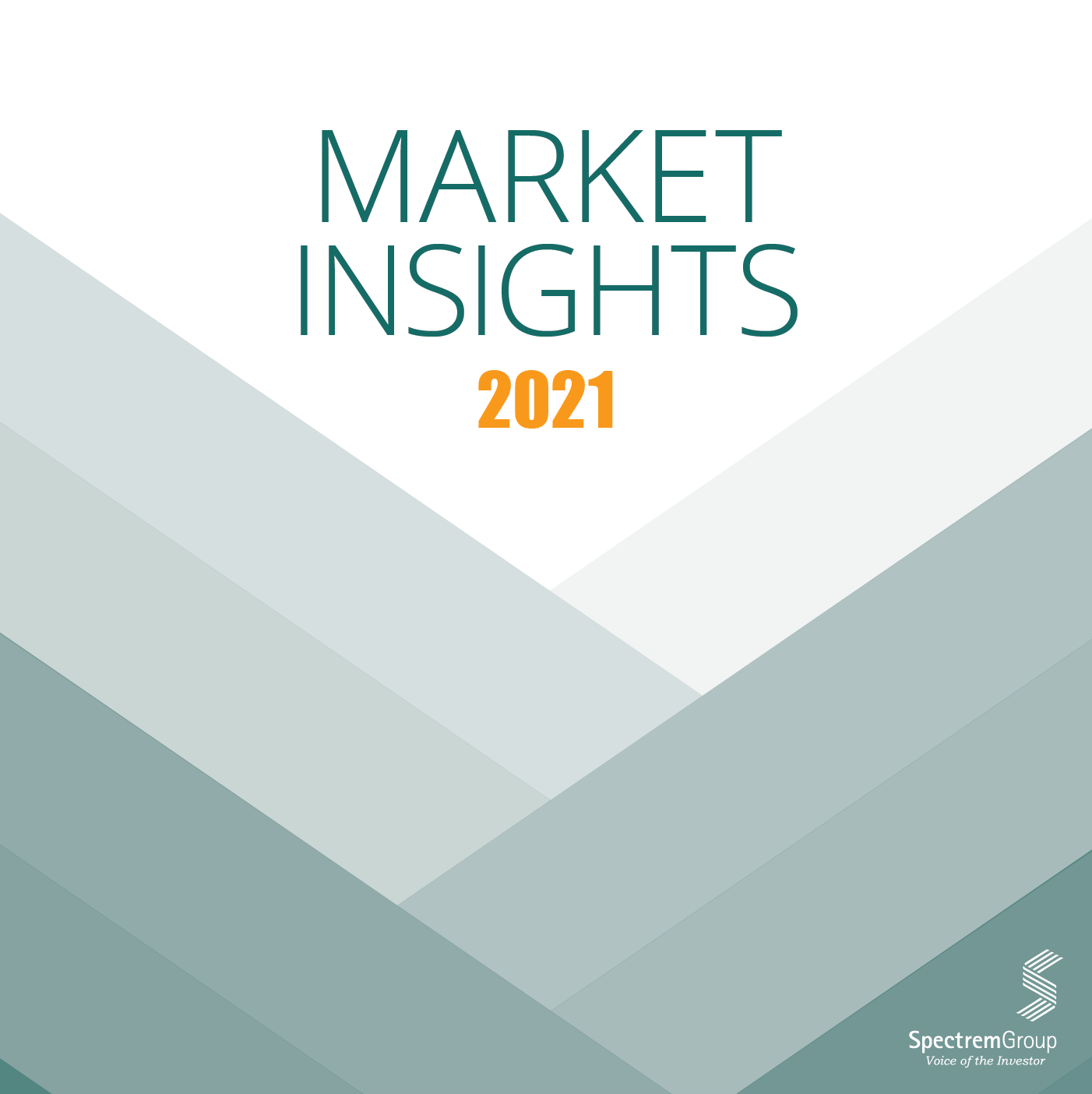 2021 Market Insights Report